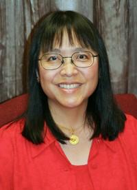 Alisa-Wong