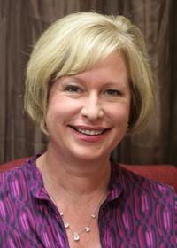 Carol-Machek